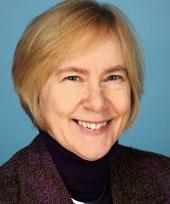 Jennifer Nedelsky