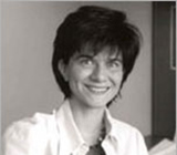 Maria Teresa Landi