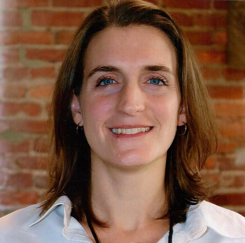 Jackie Aldrette