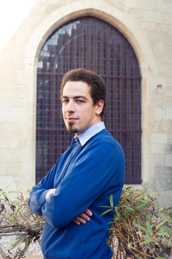 Gabriele Vanoni