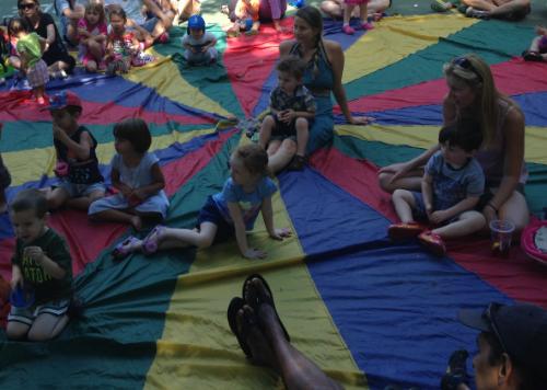 Kids Corner-parachute.JPG