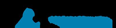 VA_Logo.png