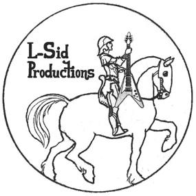 LSID.jpg