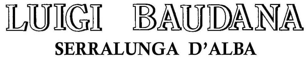 LB_Logo gg.jpg