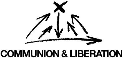 logo-cl.jpg