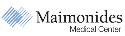 maimonides_logo.jpg