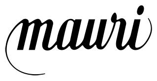 mauri_logo.jpg