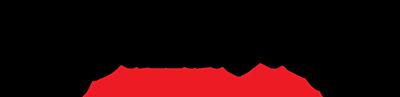 OSV_Logo.png