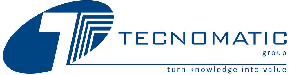 Tecnomatic_Logo.jpg