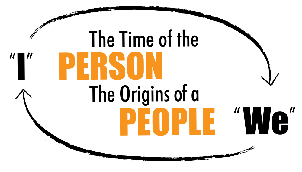 time of a person