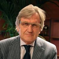 Roberto Snaidero