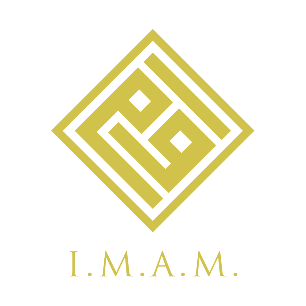 IMAM_LOGO with Acronym.png