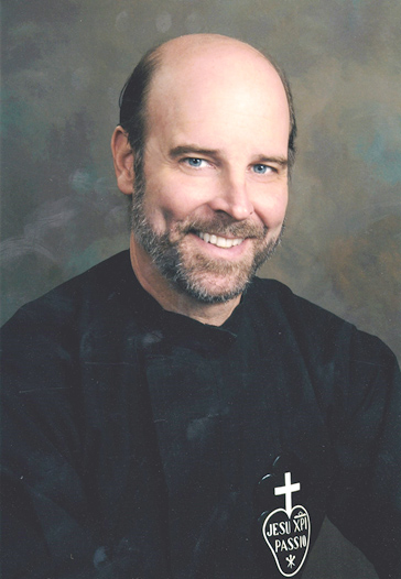 Father_Jim_OShea.jpg