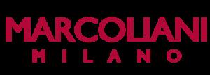 marchio_MARCOLIANI.png