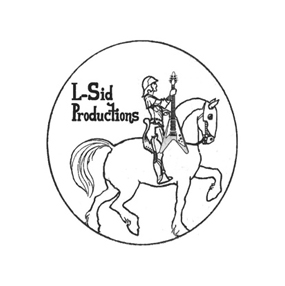 LSID2.jpg