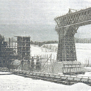 bridge_construction.jpg