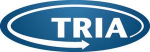 Tria_Web.jpg