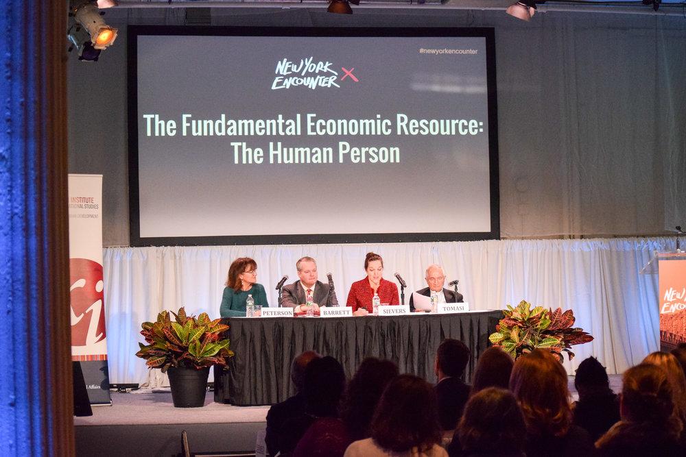 the-fundamental-economic-resource-the-human-person_39644277182_o.jpg