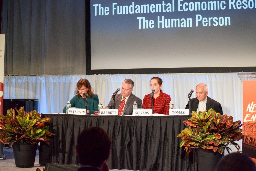 the-fundamental-economic-resource-the-human-person_39644282392_o.jpg