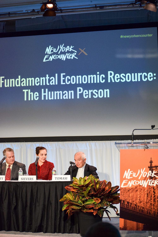 the-fundamental-economic-resource-the-human-person_39675282841_o.jpg