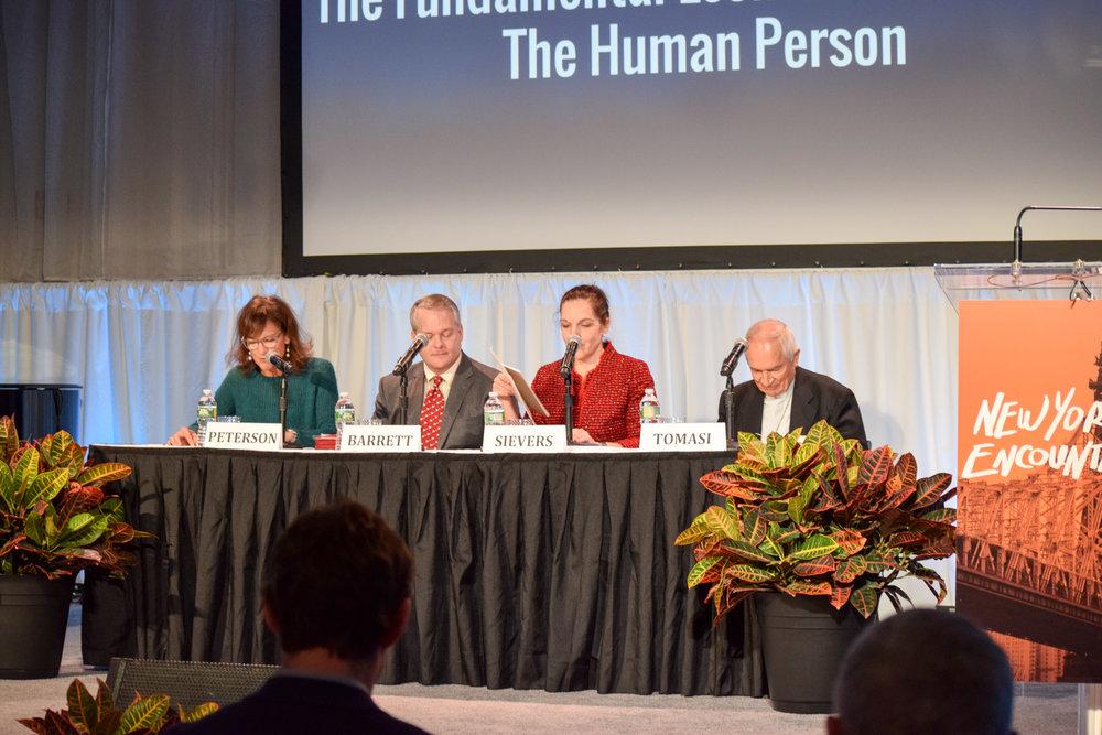 the-fundamental-economic-resource-the-human-person_39675290291_o.jpg