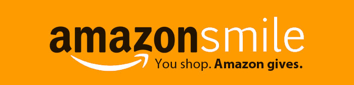 Support New York Encounter by shopping at AmazonSmile
