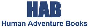 HAB.jpg