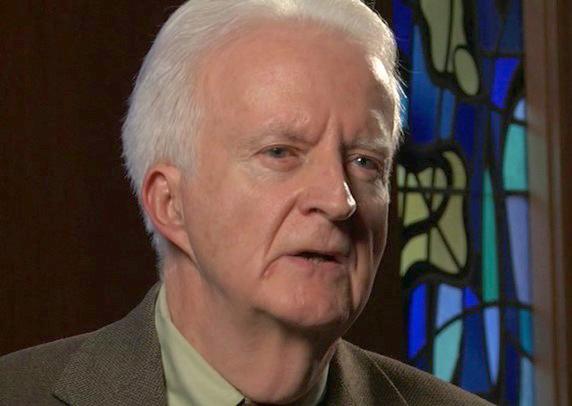 Francis Greene