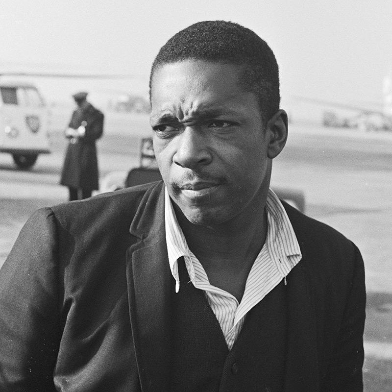 John_Coltrane_1963_Detail.jpg