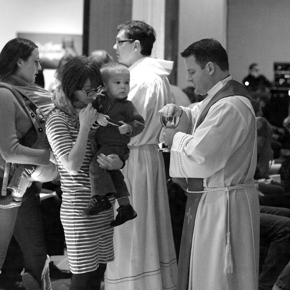 Mass-at-NYE.jpg