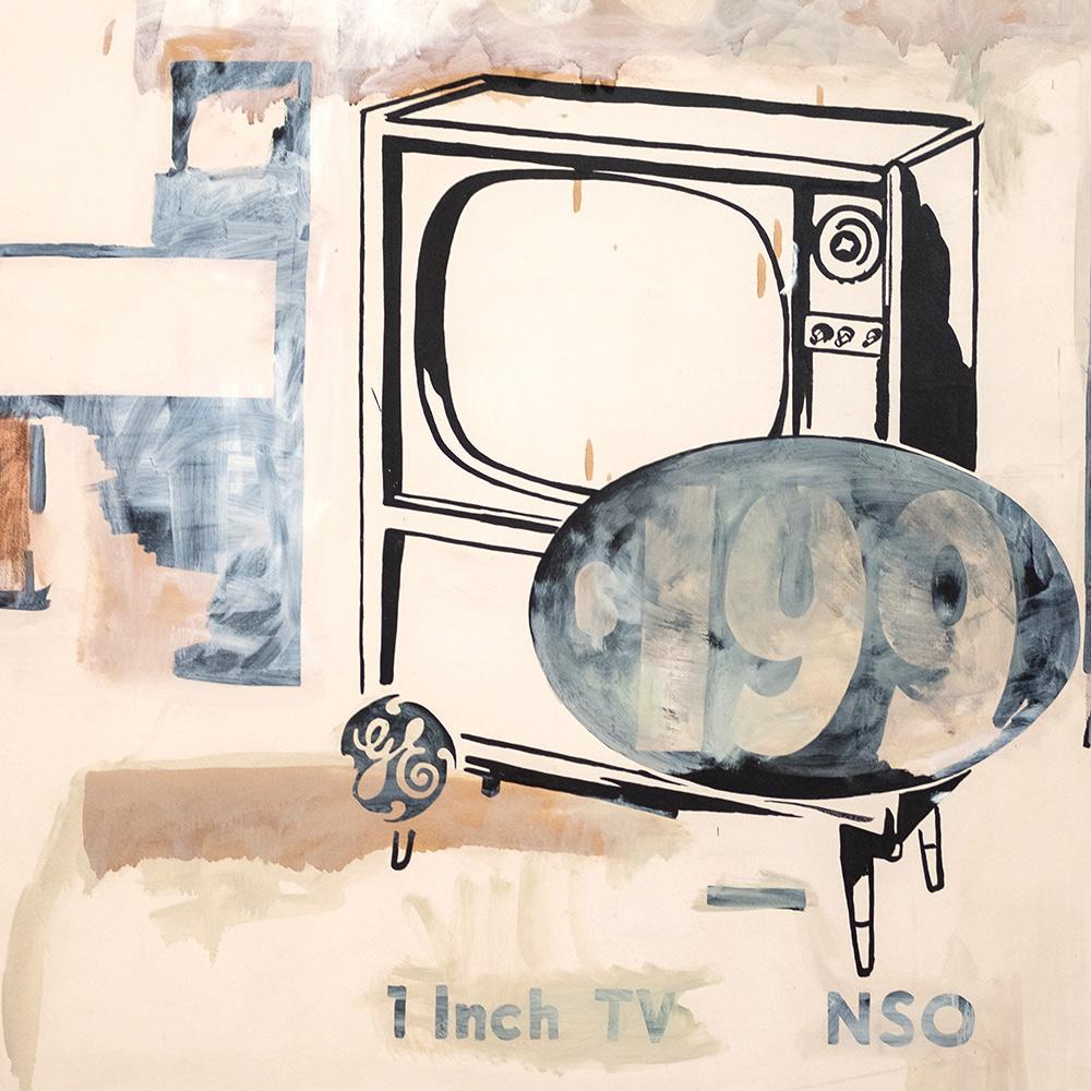 Andy_Warhol_$199_Television.jpg