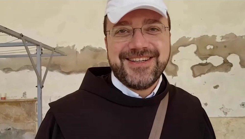 fr-ibrahim-alsabagh.jpg