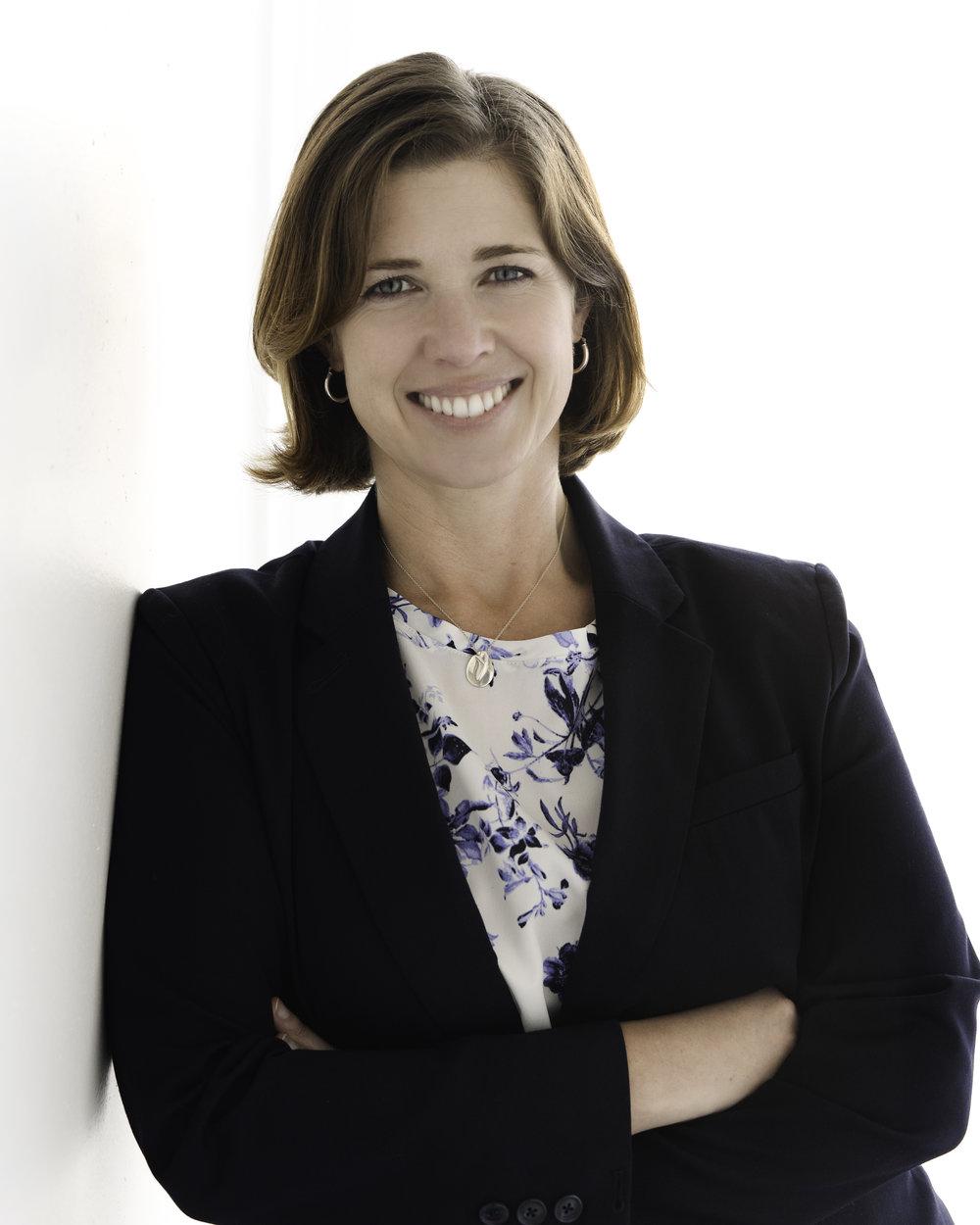 Annemarie Bacich