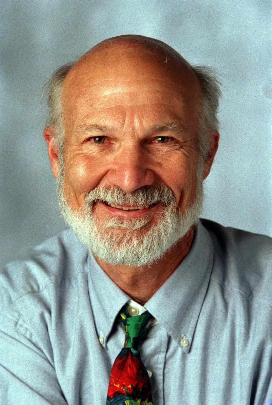 Stanley Hauerwas