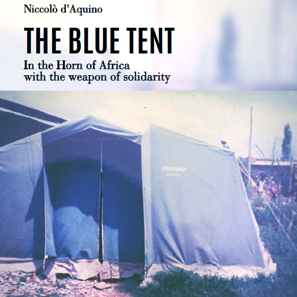 The-Blue-Tent.jpg