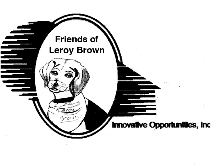 Friends of Leroy Brown Day Array and Dog Training Services