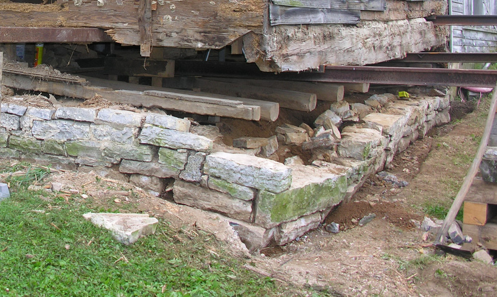 cropped foundation before.jpg