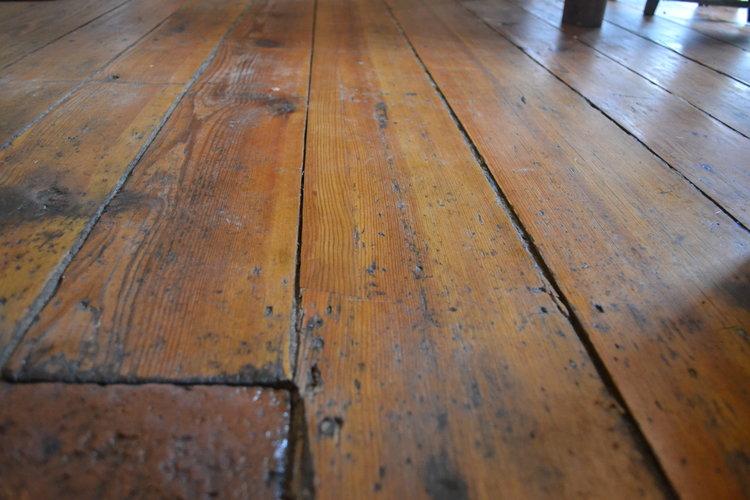 Wood floors shenandoah restorations seamless repair tyukafo