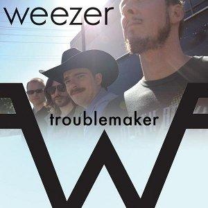 Troublemaker_Weezer.jpg