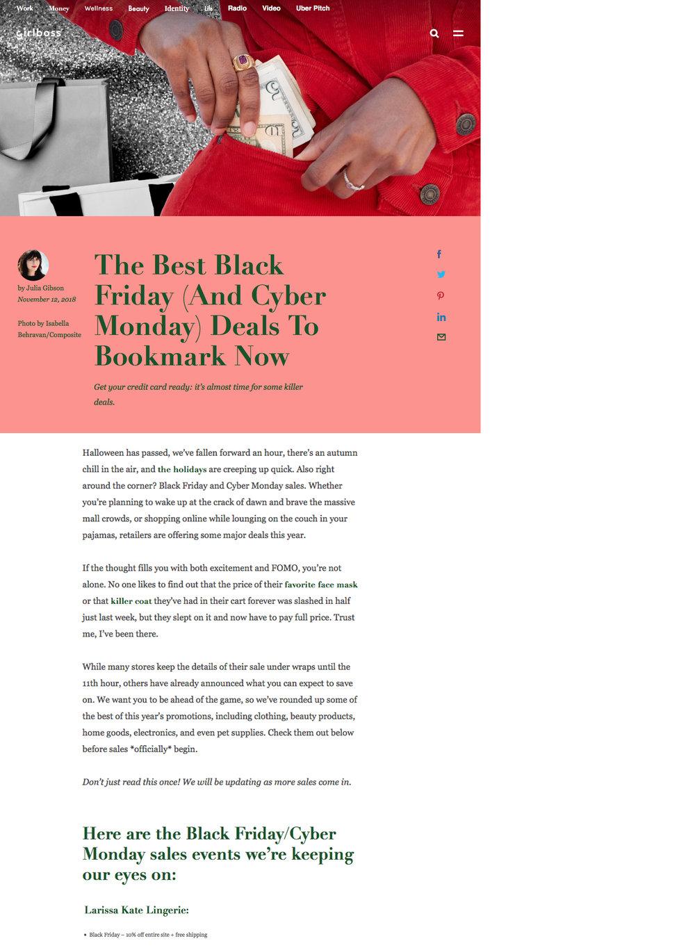 https://www.girlboss.com/money/black-friday-bookmarks-2018