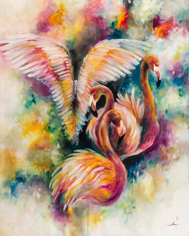 Flamingo-Flamingo.jpg