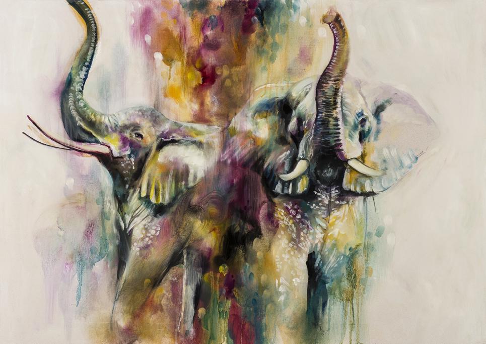 Elephants-Opaline.jpg