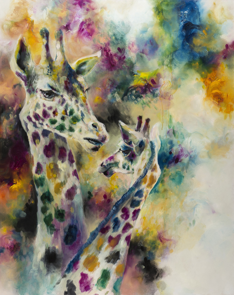 Giraffes-Grace.jpg