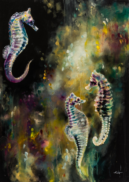 Sea horses-Luminous.jpg