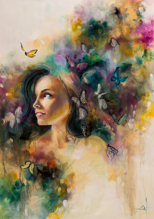 Woman with butterflys-Vaporaus.jpg