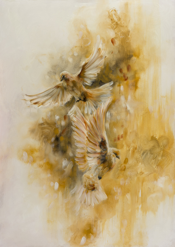 Gold birds-Ochre.jpg