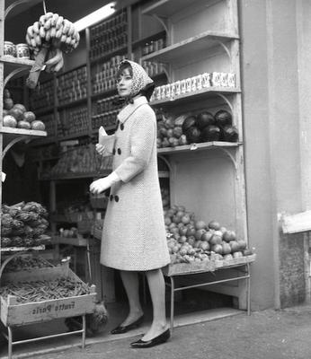 Audrey Hepburn127