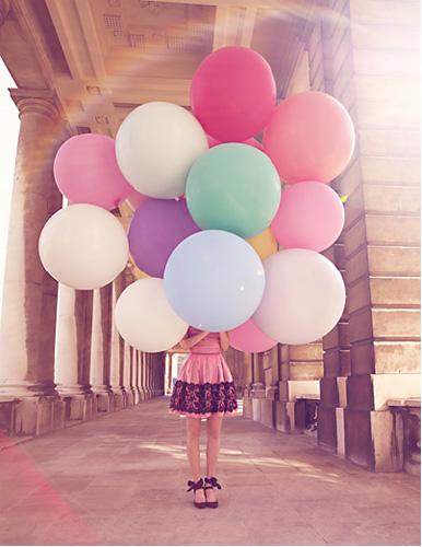 lady_balloons_luismonteiro1