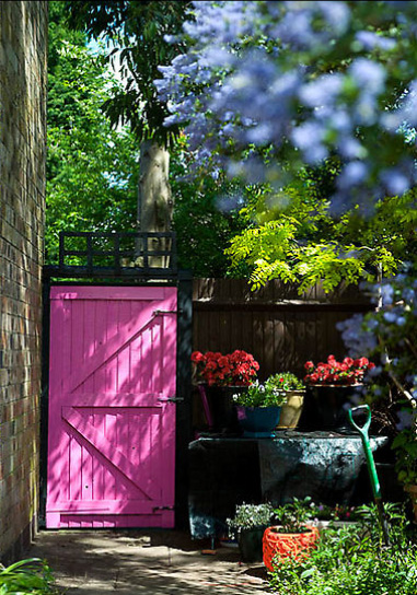 pink_door_pollyeltes_era1