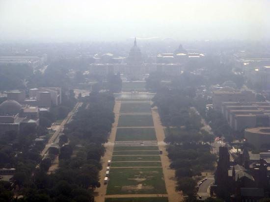 hazy-view-of-the-capitol